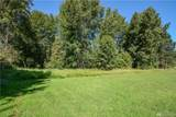 250-approx. Timber Valley Rd - Photo 4