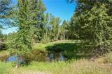 250-approx. Timber Valley Rd - Photo 6