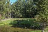 250-approx. Timber Valley Rd - Photo 7