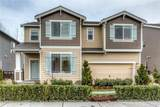 3118 14th Ave - Photo 1