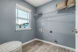 3118 14th Ave - Photo 12