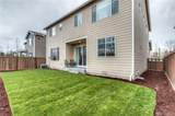 3118 14th Ave - Photo 22