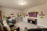 7816 208th Ave - Photo 18