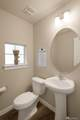 7816 208th Ave - Photo 23