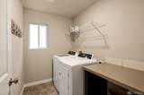 7816 208th Ave - Photo 26