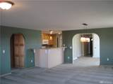 102 Linden Ave - Photo 4