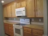 102 Linden Ave - Photo 7