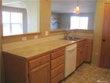 102 Linden Ave - Photo 8