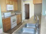 102 Linden Ave - Photo 10
