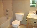 102 Linden Ave - Photo 14