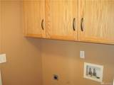 102 Linden Ave - Photo 15