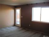 102 Linden Ave - Photo 18