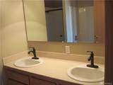 102 Linden Ave - Photo 19