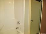 102 Linden Ave - Photo 20