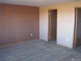 102 Linden Ave - Photo 22