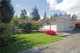24829 11TH Ave - Photo 1