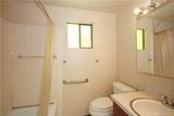 24829 11TH Ave - Photo 4