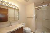 24829 11TH Ave - Photo 9
