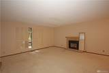 24829 11TH Ave - Photo 10