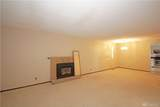 24829 11TH Ave - Photo 11