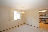 24829 11TH Ave - Photo 12