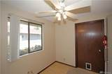 24829 11TH Ave - Photo 15