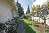 24829 11TH Ave - Photo 19