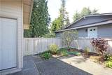 24829 11TH Ave - Photo 20