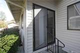 24829 11TH Ave - Photo 21