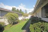 24829 11TH Ave - Photo 22