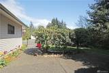 24829 11TH Ave - Photo 23