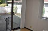 24829 11TH Ave - Photo 27