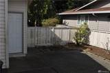 24829 11TH Ave - Photo 28