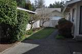 24829 11TH Ave - Photo 29