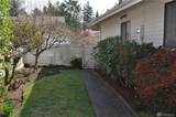 24829 11TH Ave - Photo 30