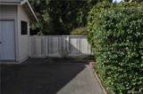 24829 11TH Ave - Photo 31