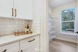 17718 Clover Road - Photo 12