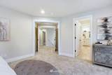 17718 Clover Road - Photo 14