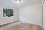 17718 Clover Road - Photo 17