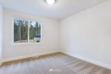 17718 Clover Road - Photo 18