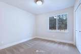 17718 Clover Road - Photo 19