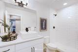 17718 Clover Road - Photo 23