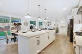 17718 Clover Road - Photo 8