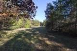 141 Elwha Rim Trail - Photo 3