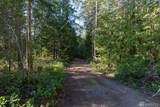 141 Elwha Rim Trail - Photo 36