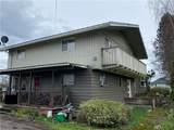 40520 180th Ave - Photo 2