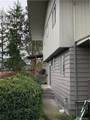 40520 180th Ave - Photo 4