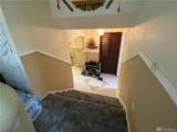 40520 180th Ave - Photo 10