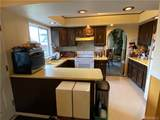 40520 180th Ave - Photo 14