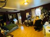 40520 180th Ave - Photo 17